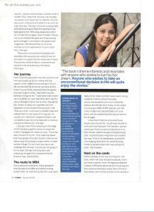 Femina.pdf-page-002