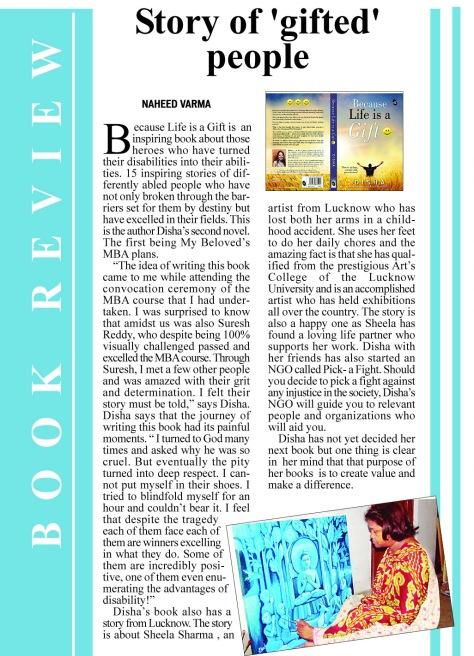 PAGE-9 copy (1)